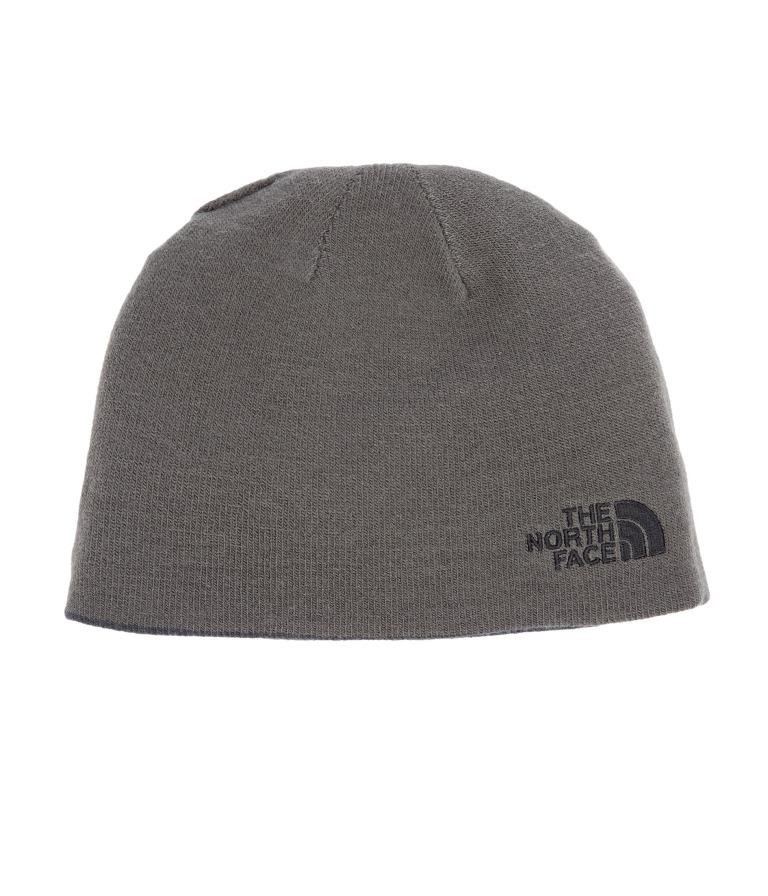 The north face – North face reversible tnf banner beanie fra billigsport24