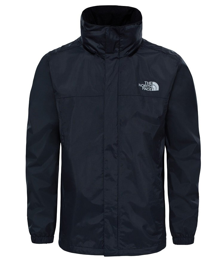The North Face Resolve 2 Jakke Herre