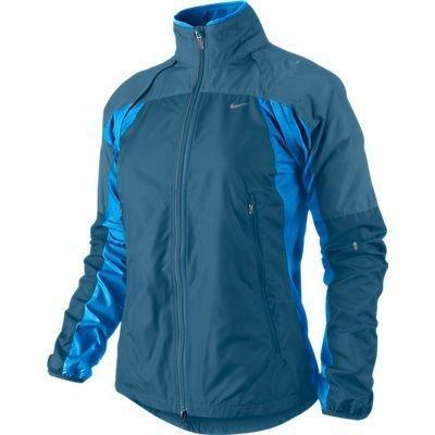 Nike – Nike shifter jacket women på billigsport24