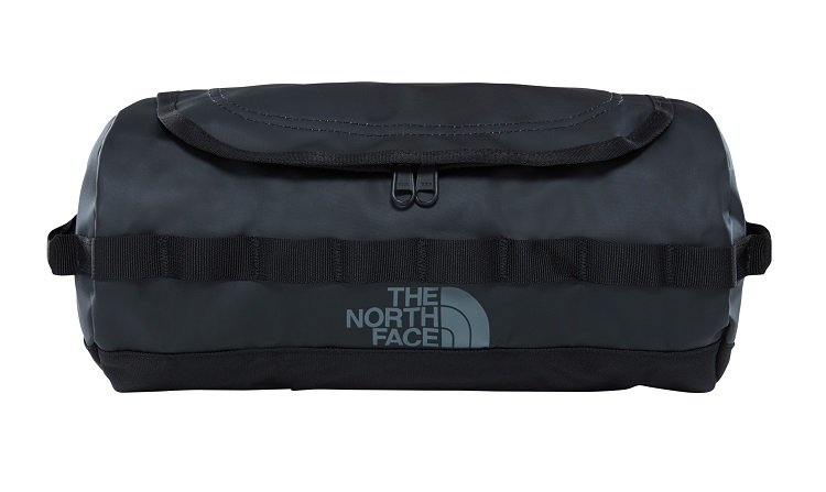 The North Face Travel Canister Toilettaske - LARGE