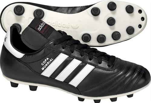 Billede af adidas Copa Mundial FG Fodboldstøvler Herre