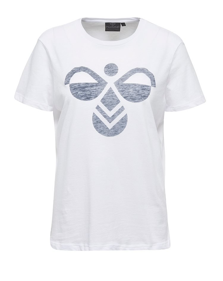Hummel Classic Bee Fauna T-shirt Dame