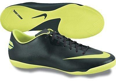 Billede af Nike Mercurial Victory III IC Senior