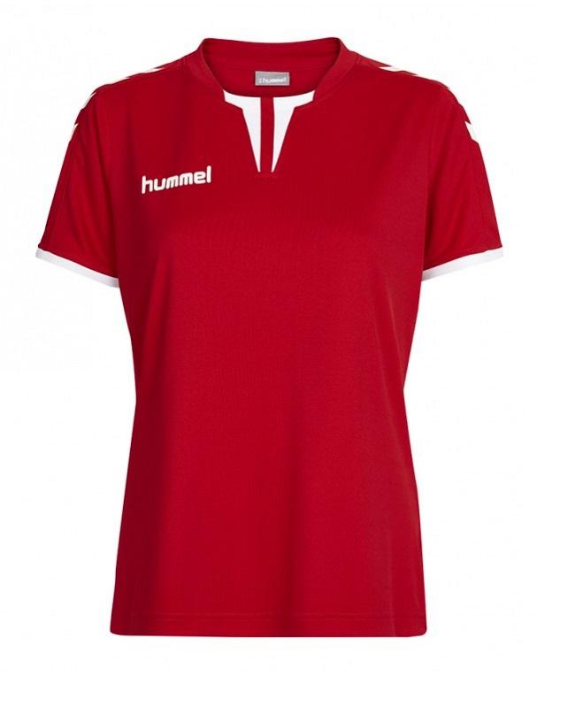 Hummel skjorte