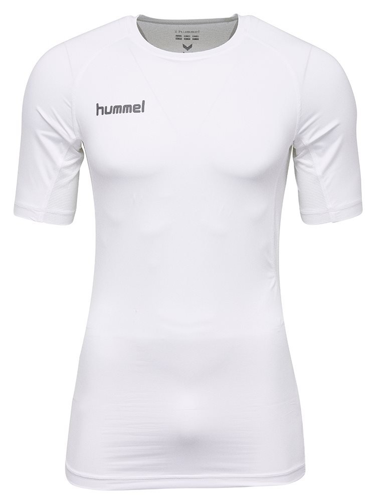 Hummel First Performance Baselayer Herre