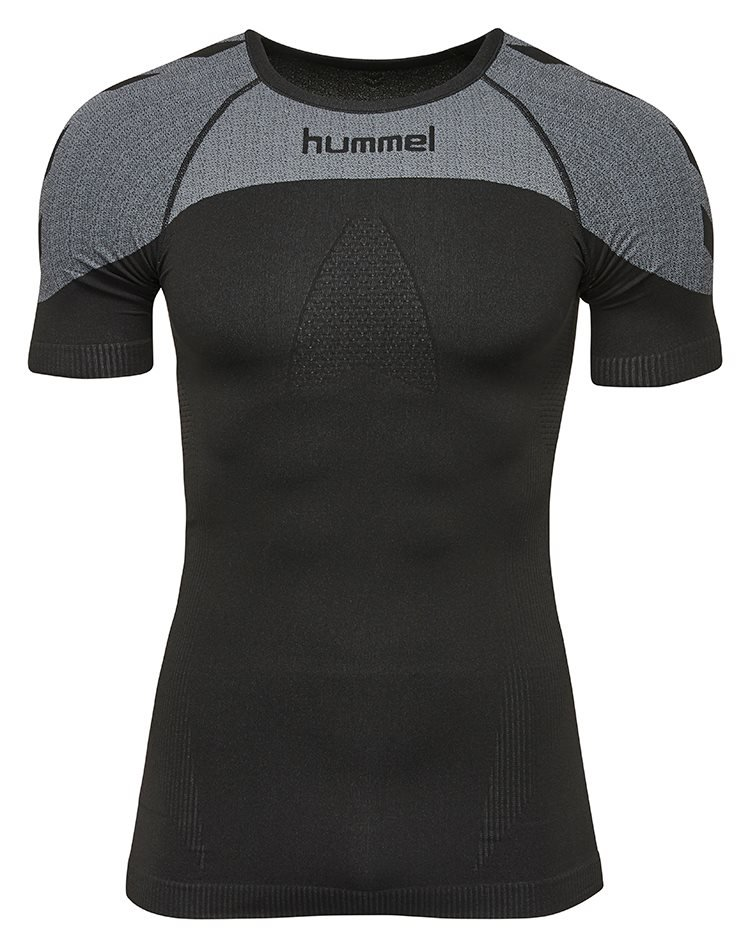 Hummel First Comfort Baselayer Herre