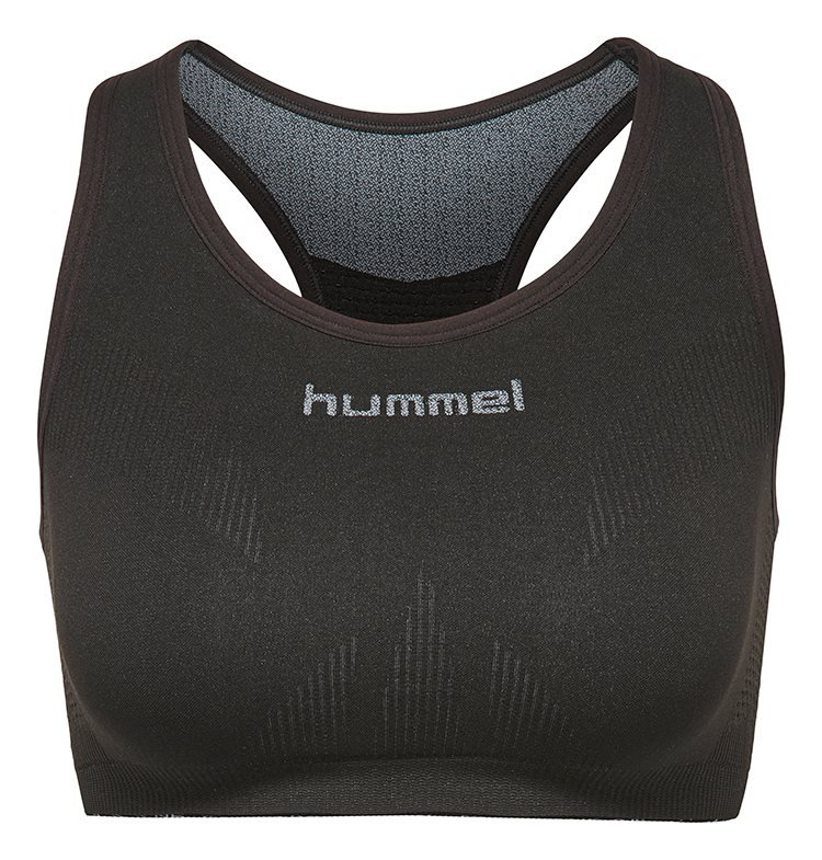 Hummel First Comfort Baselayer Dame