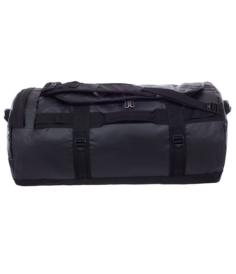 The North Face Base Camp Duffel Bag - MEDIUM thumbnail