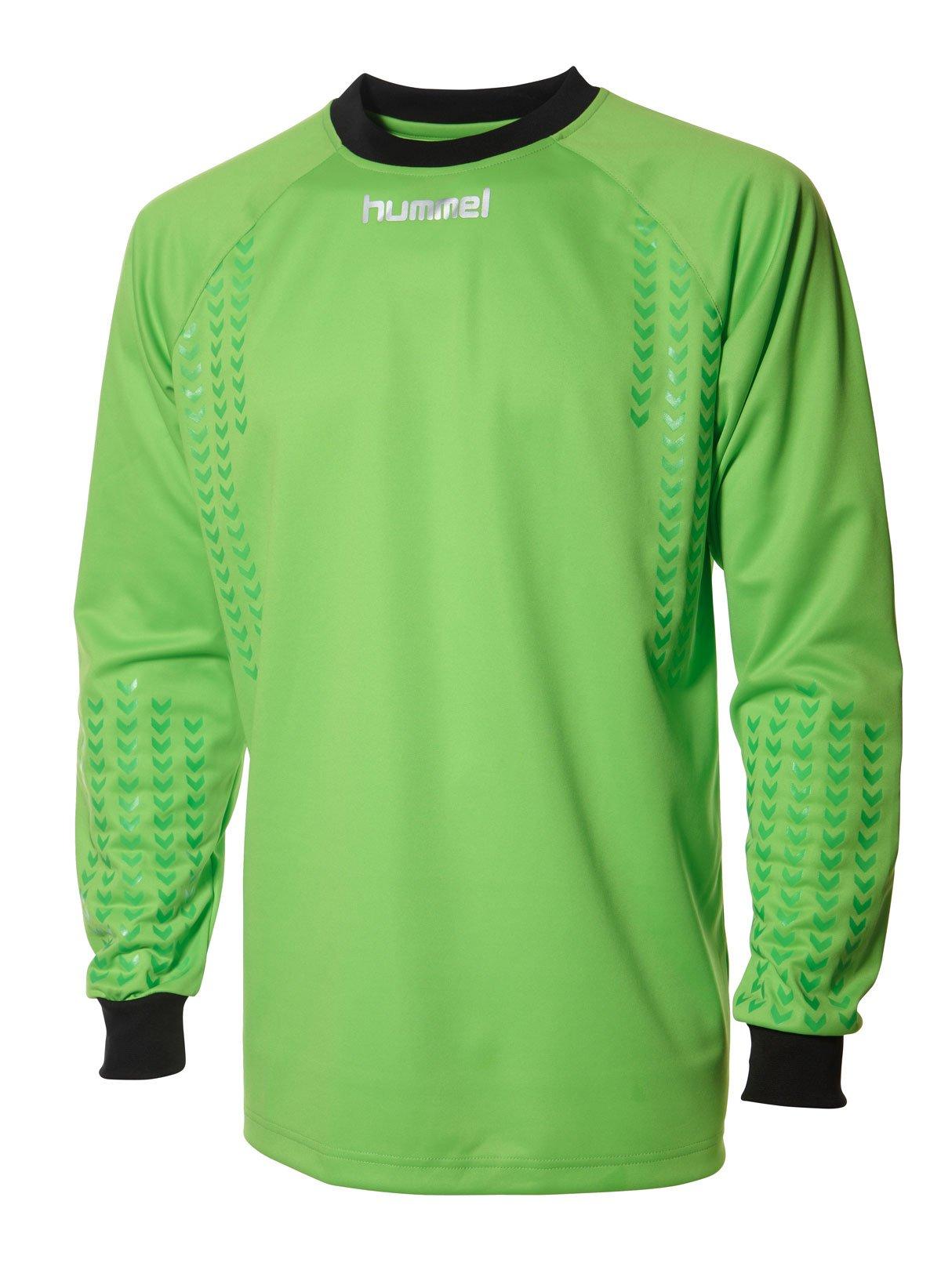Hummel – Hummel goalkeeper jersey fra billigsport24