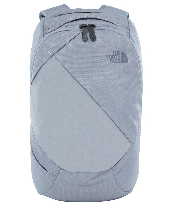 The North Face Electra Rygsæk Damemodel