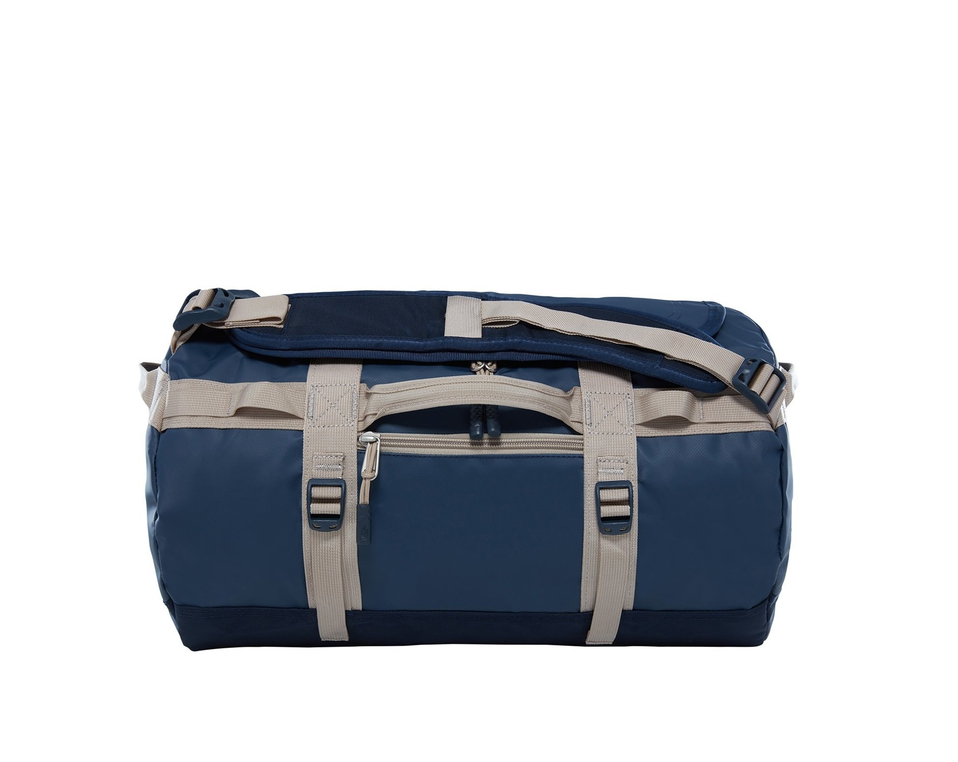 The North Face Base Camp Duffel Bag - XSMALL