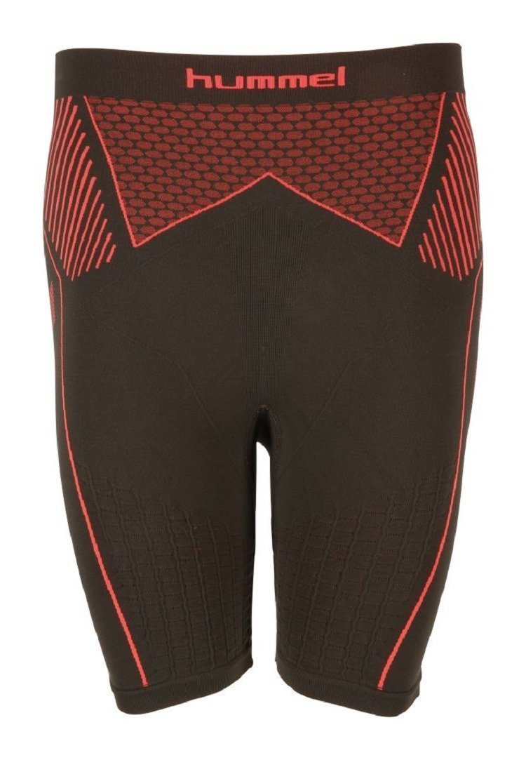 Hummel Hero Baselayer Tights Herre