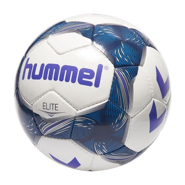 Hummel Elite Fodbold