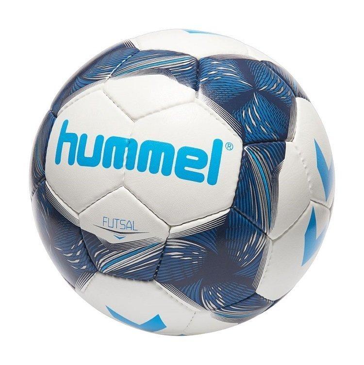 Hummel Futsal Fodbold