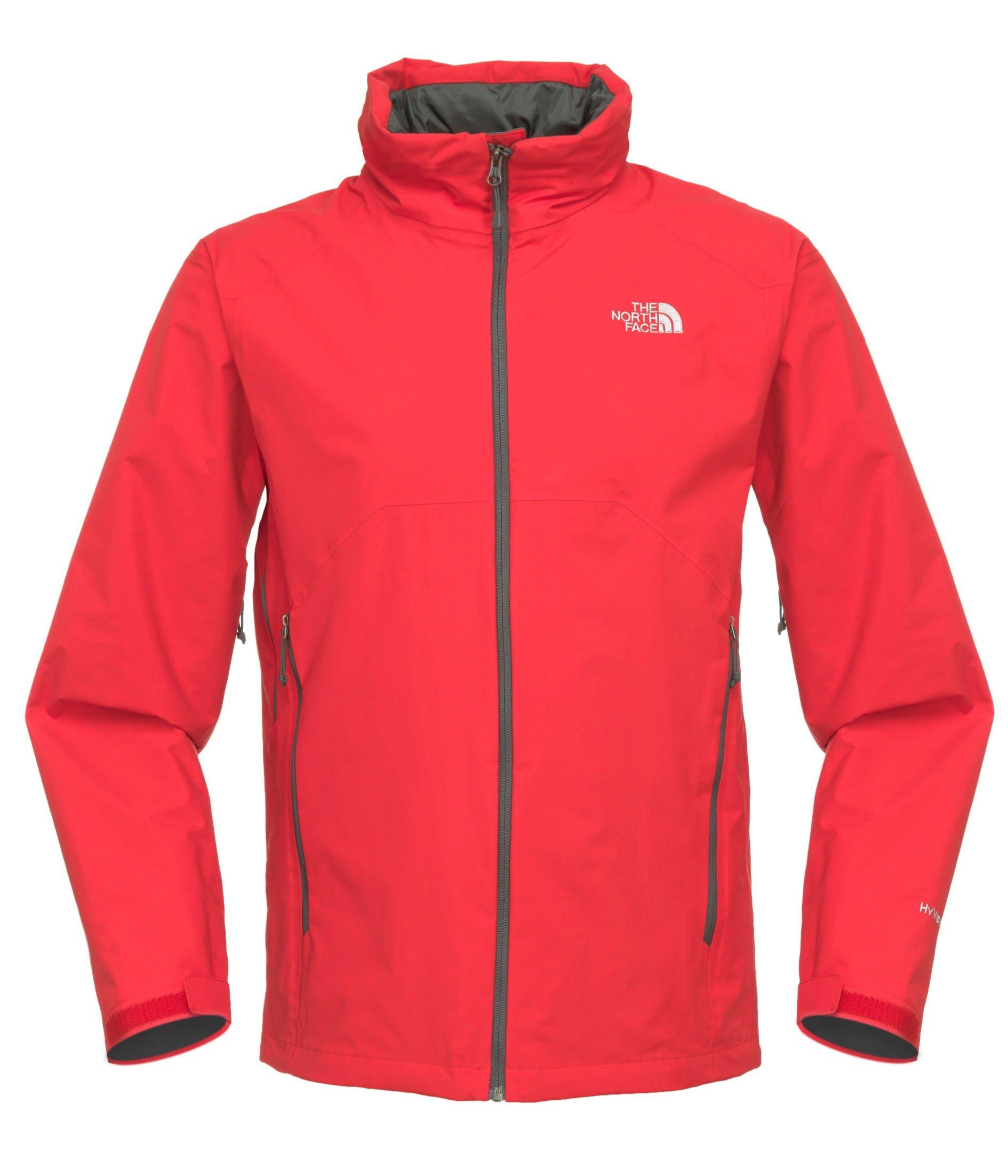 Billede af North Face Stratos Jacket Mens