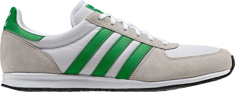Adidas originals – Adidas adistar racer herre fra billigsport24