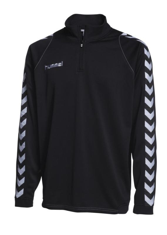 Hummel Hummel bee authentic training sweat fra billigsport24