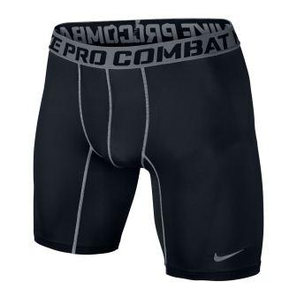 """Billede af Nike Pro Compression 6"""" Shorts"""