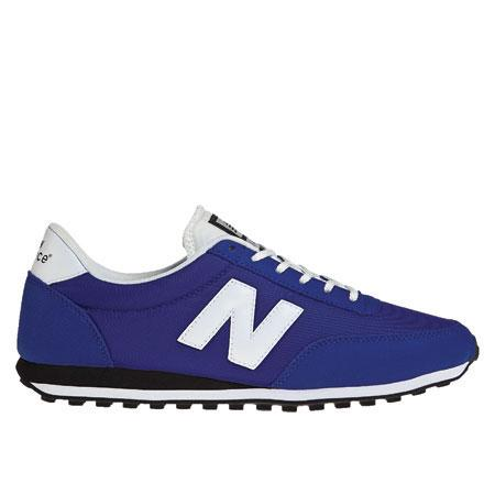New balance New balance 410 lifestyle på billigsport24
