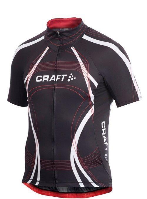 Billede af Craft Performance Biking Shirt