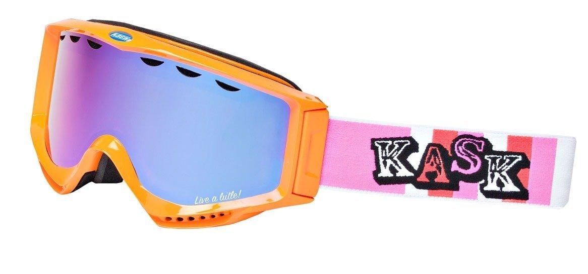 Kask – Kask circus 3 skibriller fra billigsport24