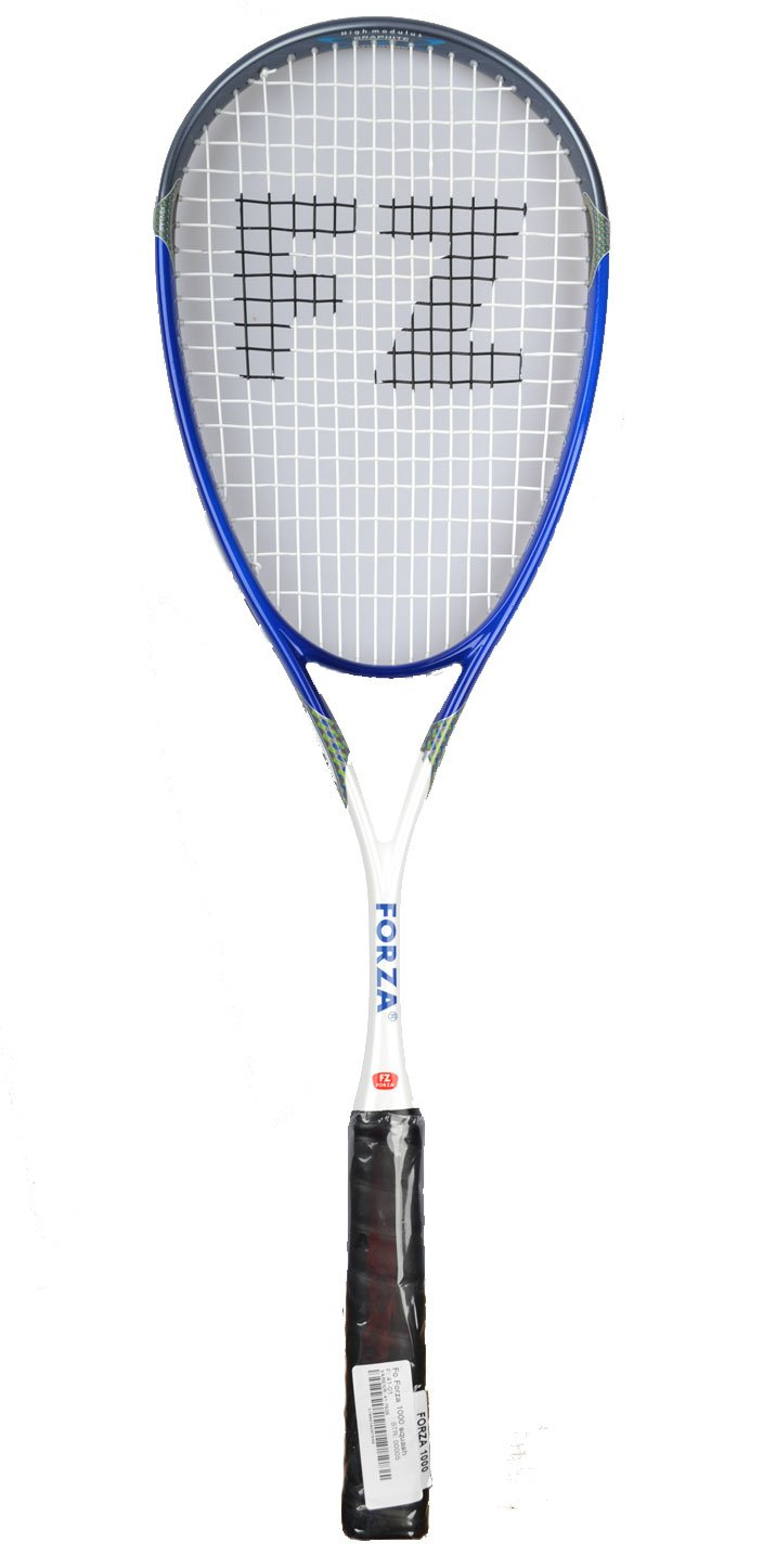 Forza – Forza 1000 squashketcher på billigsport24