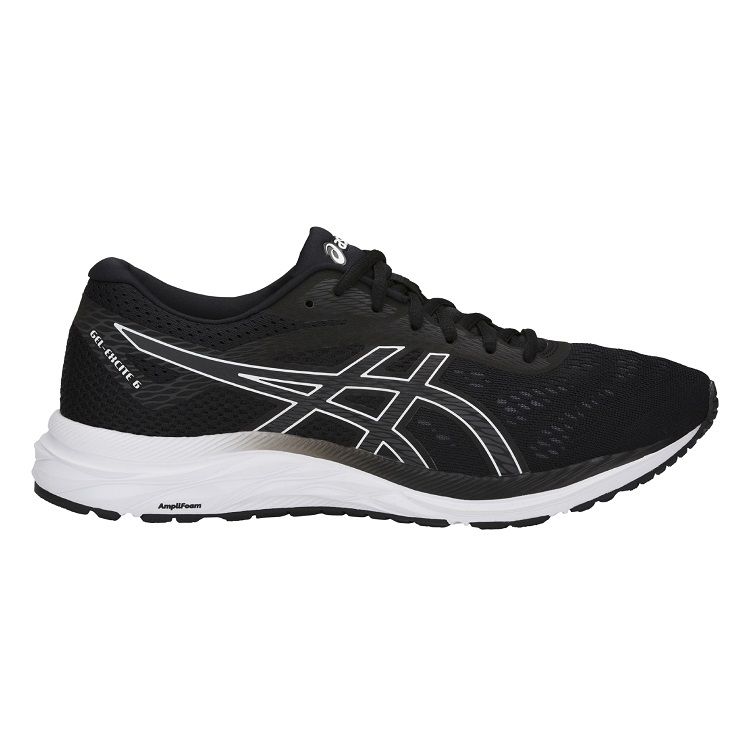 Image of Asics Gel Excite Version 6 Herresko