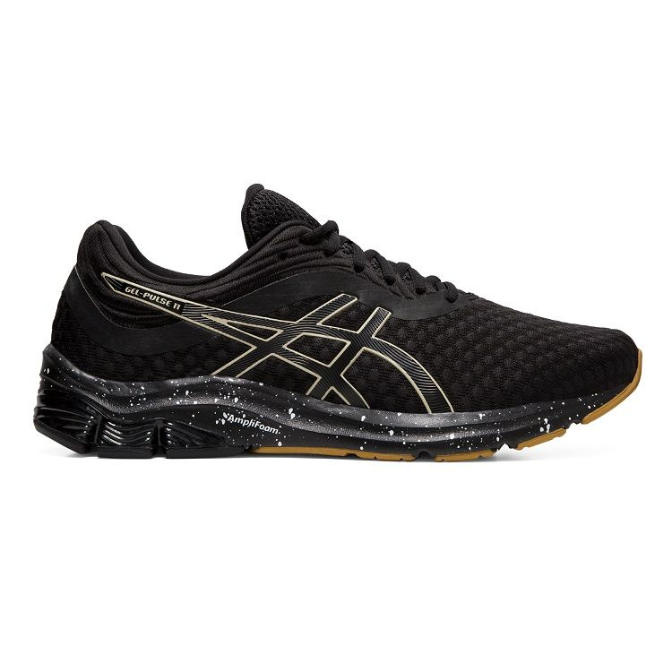 Image of Asics Gel-Pulse 11 (Winterized) Løbesko Herre