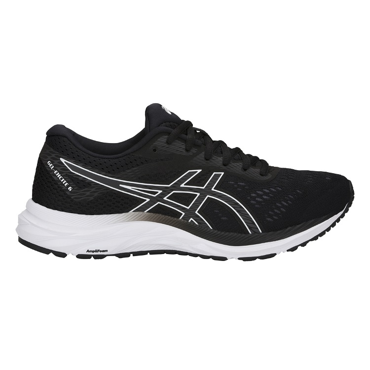 Image of Asics Gel Excite Version 6 Damesko