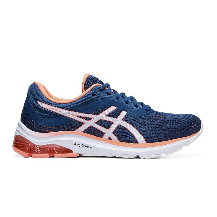 Image of Asics Gel-Pulse 11 Løbesko Dame