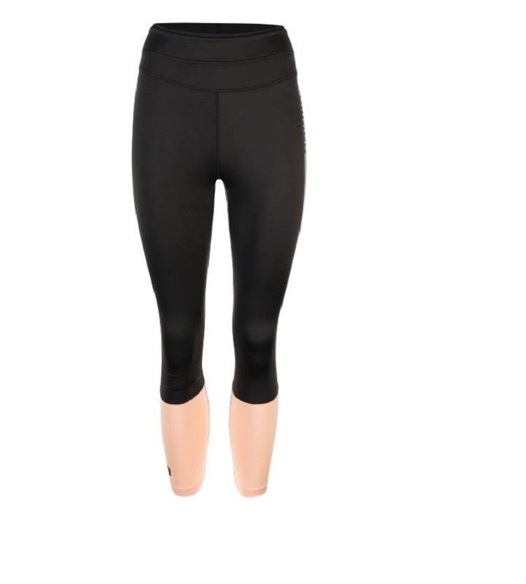 Newline Imotion 7/8 Løbetights Dame
