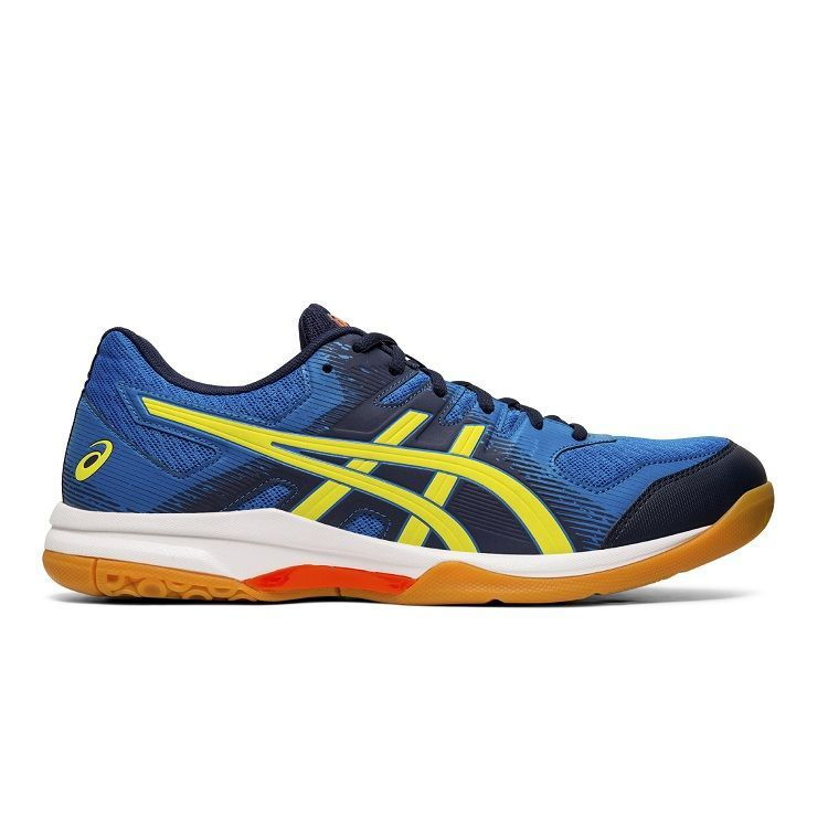 Image of Asics Gel Rocket 9 Indendørssko Herre