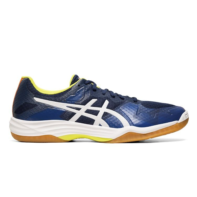 Image of Asics Gel-Tactic 2 Indendørssko Herre