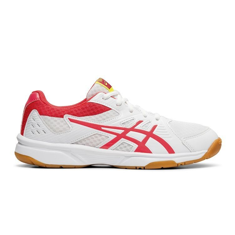 Image of Asics Upcourt 3 Indendørssko Dame