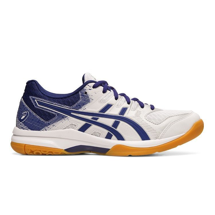 Image of Asics Gel Rocket 9 Indendørssko Dame