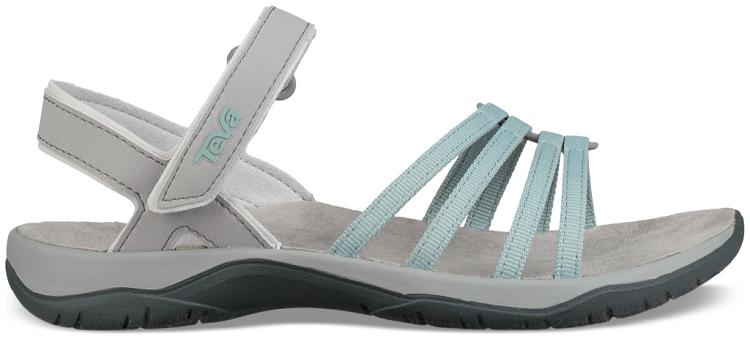 96486b53635d → Køb Teva Sandaler på nettet