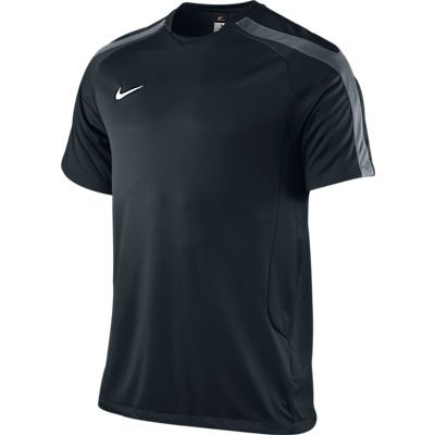 Nike Nike competition training tee fra billigsport24