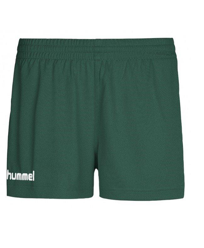 Hummel Core Shorts Dame thumbnail