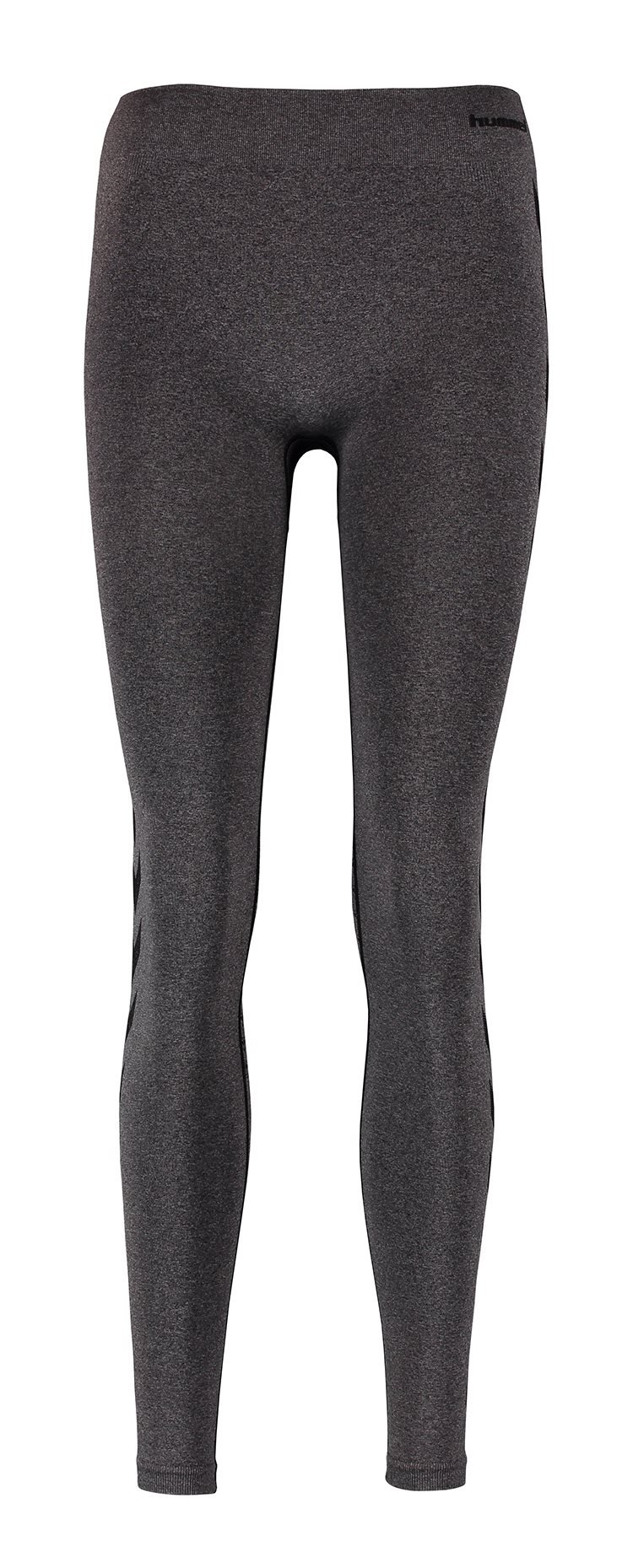 Hummel Classic Bee Seamless Tights Dame