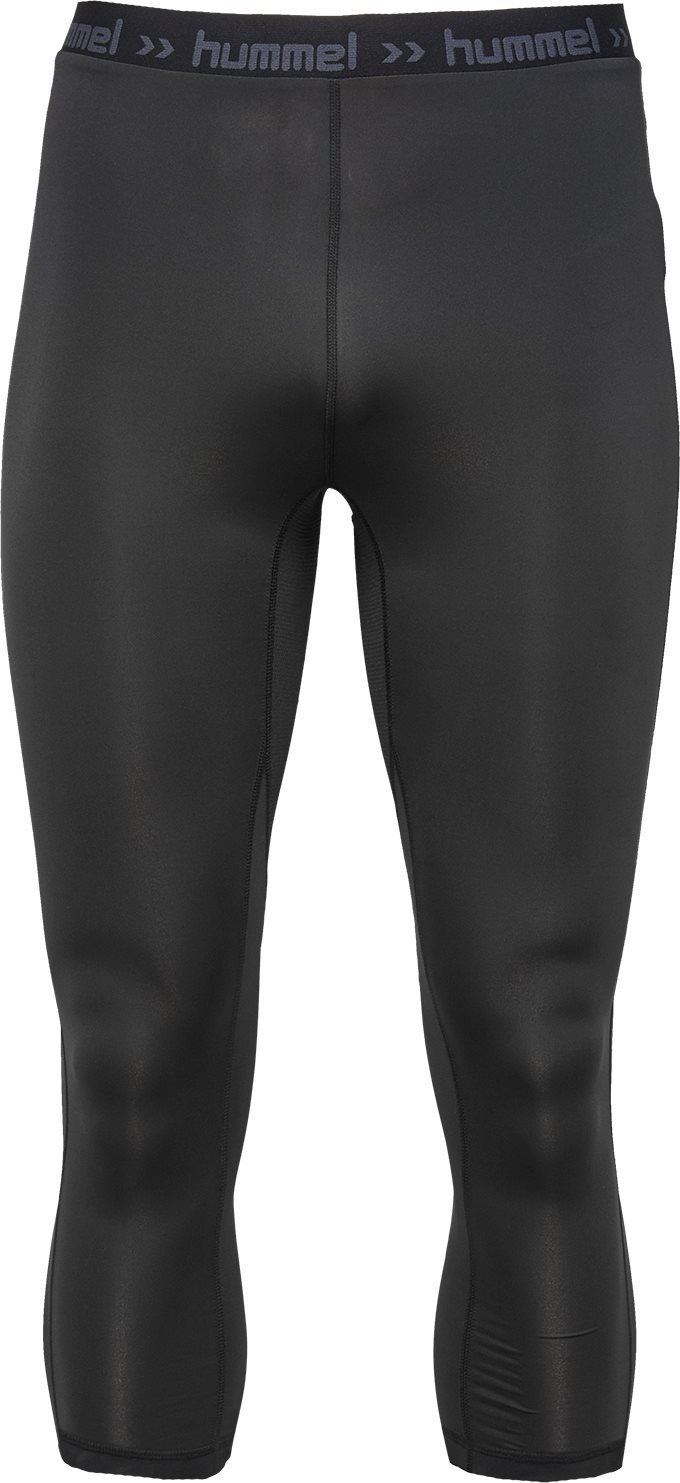 hummel HUMMEL FIRST PERF 3/4 TIGHTS