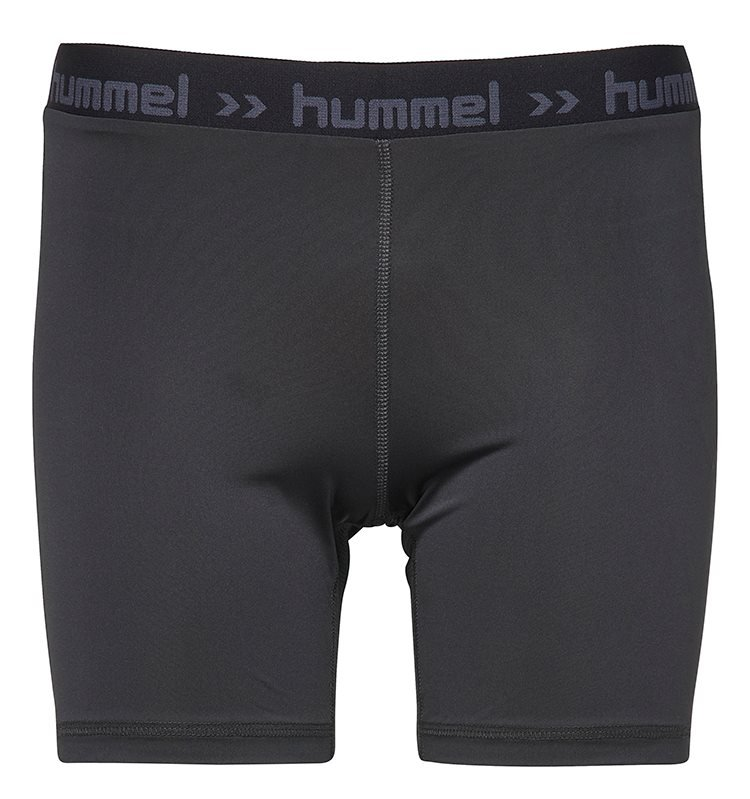 Hummel First Performance Baselayer Dame