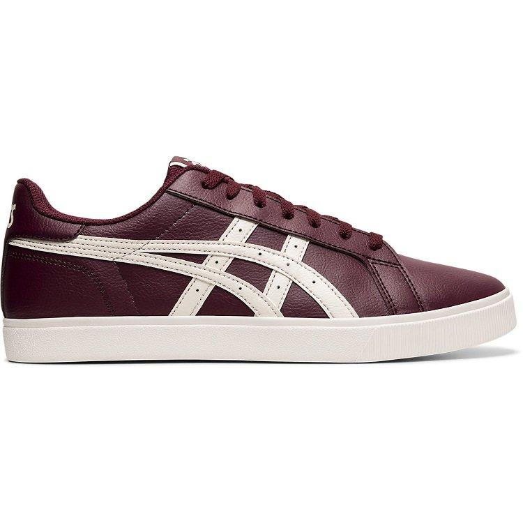 Asics Tiger Classic CT Sneakers Herre