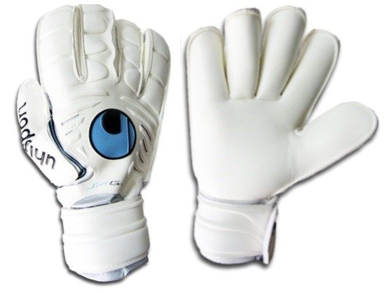 Uhlsport Uhlsport cerberus soft heinze junior på billigsport24