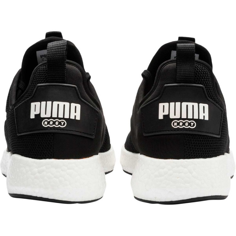 Puma NRGY Neko Sneakers Herre