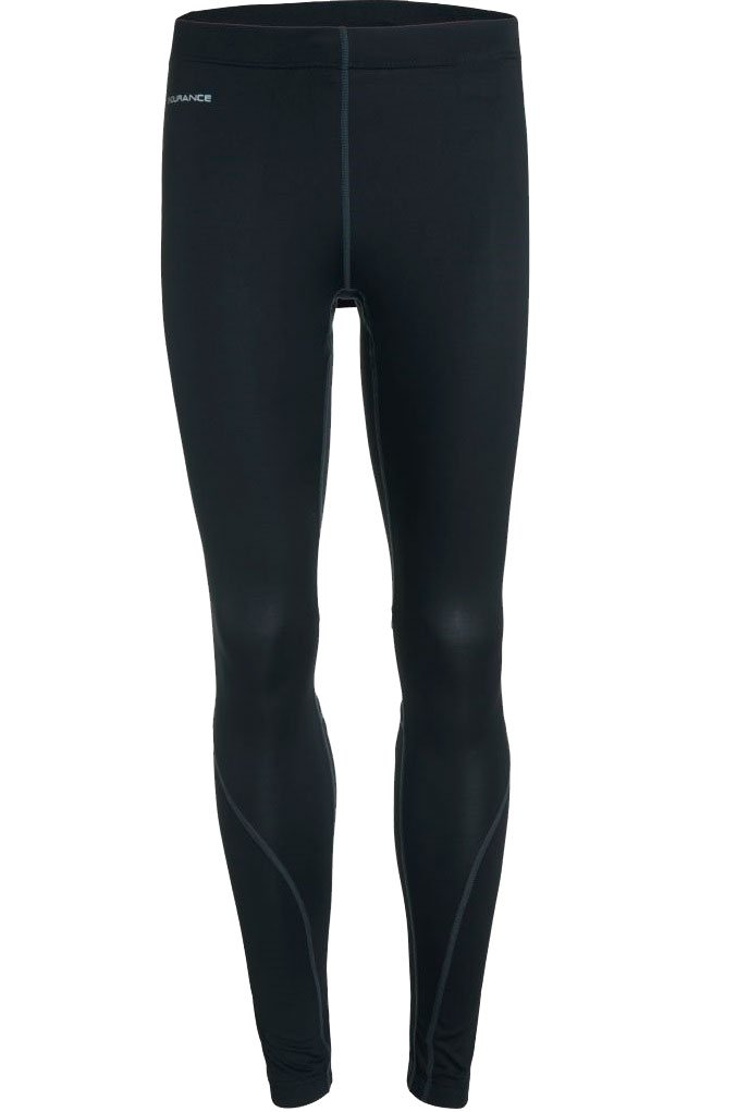 Endurance Valence Tights Dame