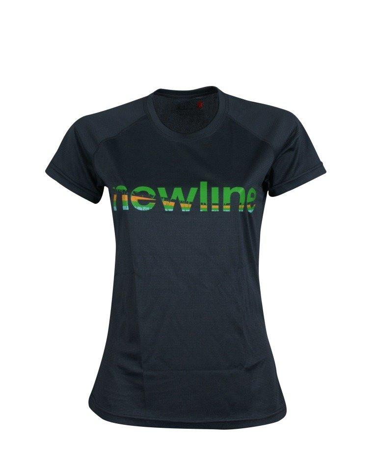 Billede af Newline Base Logo Dame T-shirt