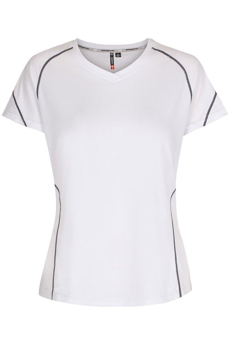 Newline Base Coolskin Dame T-shirt