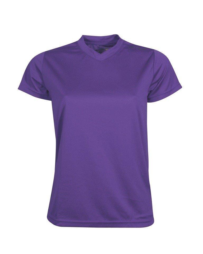 Newline Newline base cool dame t-shirt fra billigsport24