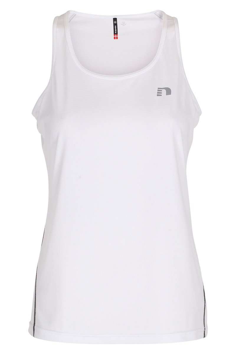 Newline Base Coolskin Dame Singlet