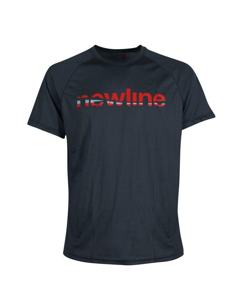 Billede af Newline Base Logo Herre T-shirt